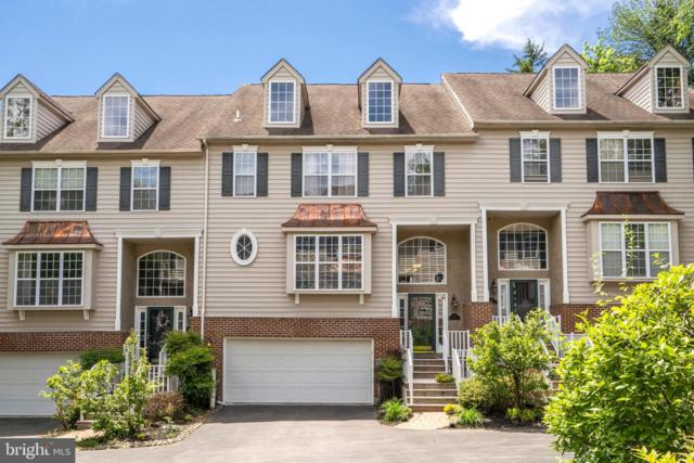 110 Tanglewood Lane, NEWTOWN SQUARE, PA 19073 (#PADE492002) :: RE/MAX Main Line