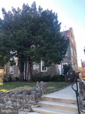 846 N 63RD Street, PHILADELPHIA, PA 19151 (#PAPH799694) :: Keller Williams Real Estate