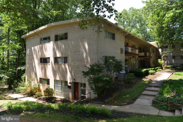 4375-A Americana Drive, ANNANDALE, VA 22003 (#VAFX1064076) :: The Licata Group/Keller Williams Realty