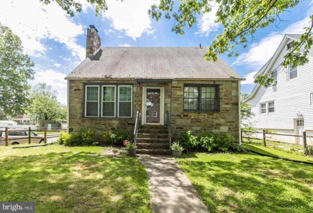 3133 Orlando Avenue, BALTIMORE, MD 21234 (#MDBA469720) :: Blue Key Real Estate Sales Team