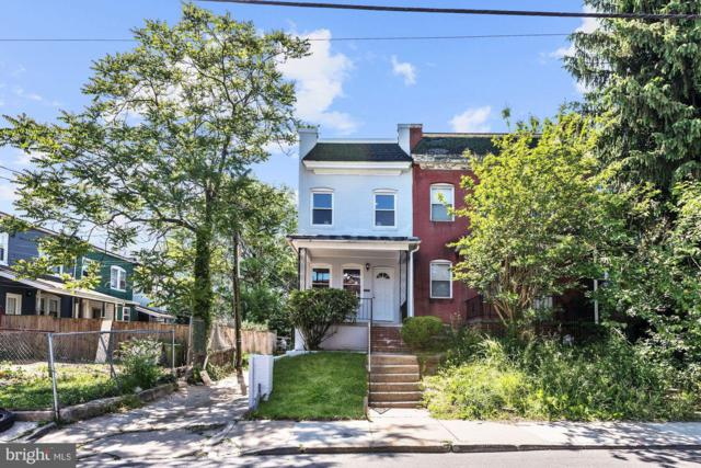 3800 Old York Road, BALTIMORE, MD 21218 (#MDBA469722) :: ExecuHome Realty