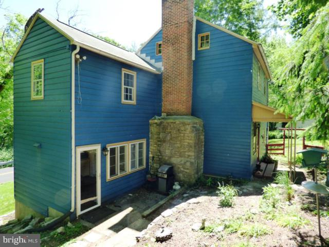 15 Green Lane Drive, CAMP HILL, PA 17011 (#PACB113492) :: The Joy Daniels Real Estate Group