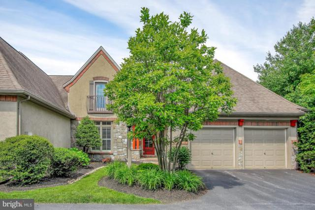 5007 Amelias Path E, MECHANICSBURG, PA 17050 (#PACB113494) :: The Jim Powers Team