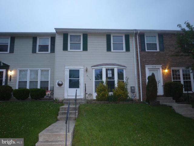 9116 Deviation Road, BALTIMORE, MD 21236 (#MDBC458954) :: Advance Realty Bel Air, Inc
