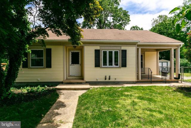 119 Erial Road, CLEMENTON, NJ 08021 (#NJCD366338) :: Keller Williams Real Estate