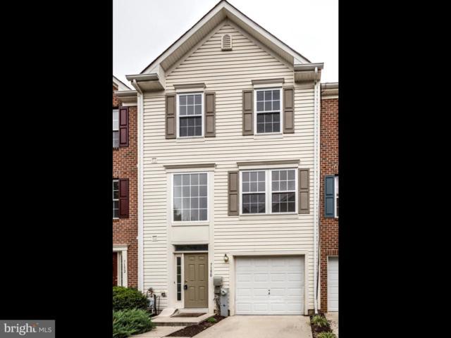 7150 Water Oak Road #253, ELKRIDGE, MD 21075 (#MDHW264226) :: Corner House Realty