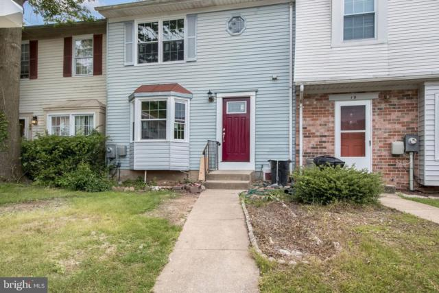 21 Juxon Court, BALTIMORE, MD 21236 (#MDBC458982) :: Advance Realty Bel Air, Inc