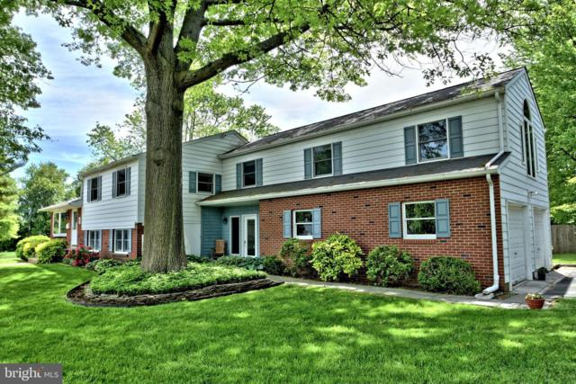 34 Woodlyn Avenue, WILLOW GROVE, PA 19090 (#PAMC610634) :: ExecuHome Realty