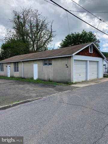216 W Union Street, SCHUYLKILL HAVEN, PA 17972 (#PASK125958) :: The Heather Neidlinger Team With Berkshire Hathaway HomeServices Homesale Realty