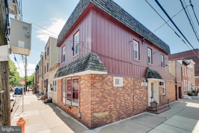 1428 E Susquehanna Avenue, PHILADELPHIA, PA 19125 (#PAPH799768) :: John Smith Real Estate Group