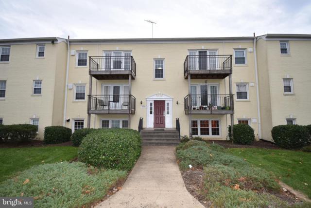 9495 Fairfax Boulevard #301, FAIRFAX, VA 22031 (#VAFC118138) :: Tom & Cindy and Associates