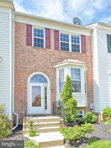2610 Cameron Way, FREDERICK, MD 21701 (#MDFR246926) :: Corner House Realty