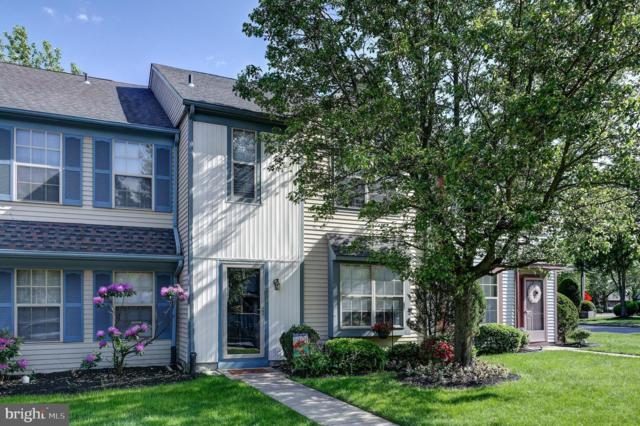 34 Village Court, AUDUBON, NJ 08106 (#NJCD366348) :: Keller Williams Real Estate