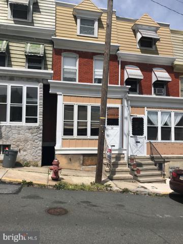 532 S 14TH 1/2ND Street, READING, PA 19602 (#PABK341830) :: John Smith Real Estate Group