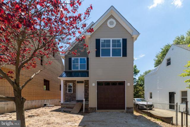 303 W 4TH Avenue, CONSHOHOCKEN, PA 19428 (#PAMC610650) :: John Smith Real Estate Group