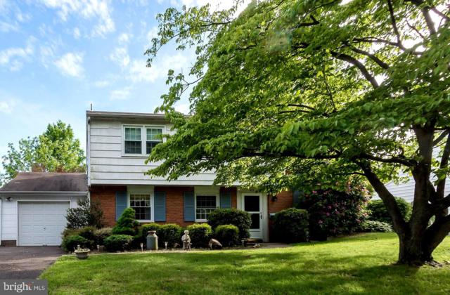 419 Alden Avenue, YARDLEY, PA 19067 (#PABU469516) :: ExecuHome Realty