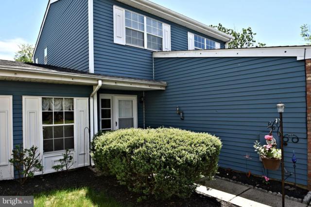 121 Union Street, NEWTOWN, PA 18940 (#PABU469518) :: Keller Williams Real Estate