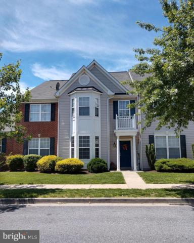504 Leontyne Place, EASTON, MD 21601 (#MDTA135346) :: Advance Realty Bel Air, Inc