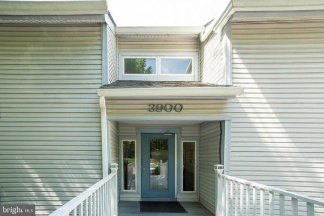 3911 Haley Court, WILMINGTON, DE 19808 (#DENC478884) :: Keller Williams Real Estate