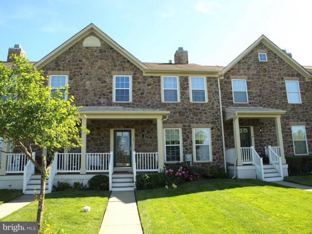 5 Braden Court, PERKASIE, PA 18944 (#PABU469522) :: Keller Williams Real Estate