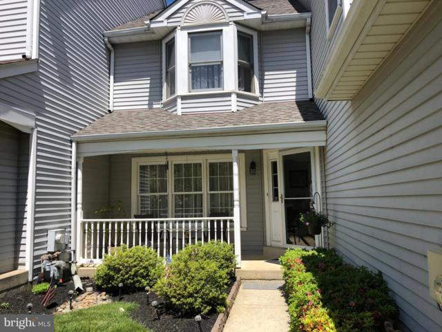 106 Filly Drive, NORTH WALES, PA 19454 (#PAMC610656) :: Keller Williams Real Estate