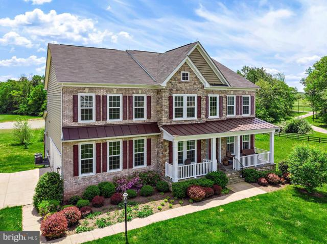 36571 Wynhurst Court, MIDDLEBURG, VA 20117 (#VALO384852) :: ExecuHome Realty