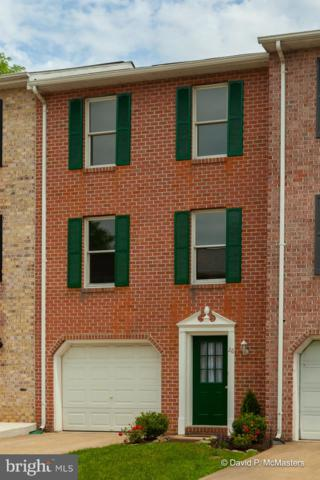 26 Stonewall Court, HARPERS FERRY, WV 25425 (#WVJF135166) :: Eng Garcia Grant & Co.