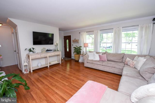 70 Vermillion Drive, LEVITTOWN, PA 19054 (#PABU469526) :: Keller Williams Real Estate