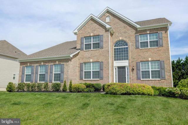 13 Berton Court, MIDDLETOWN, DE 19709 (#DENC478892) :: The Allison Stine Team