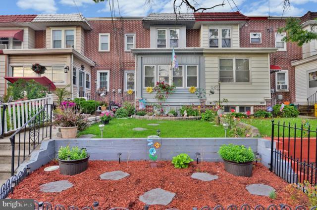 1826 44TH Street, PENNSAUKEN, NJ 08110 (#NJCD366364) :: Lucido Agency of Keller Williams