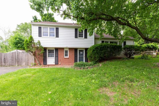 2410 N Parkview Drive, NORRISTOWN, PA 19403 (#PAMC610666) :: ExecuHome Realty