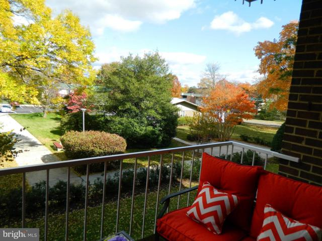 3603 Glen Eagles Drive 6-2C, SILVER SPRING, MD 20906 (#MDMC660230) :: Corner House Realty