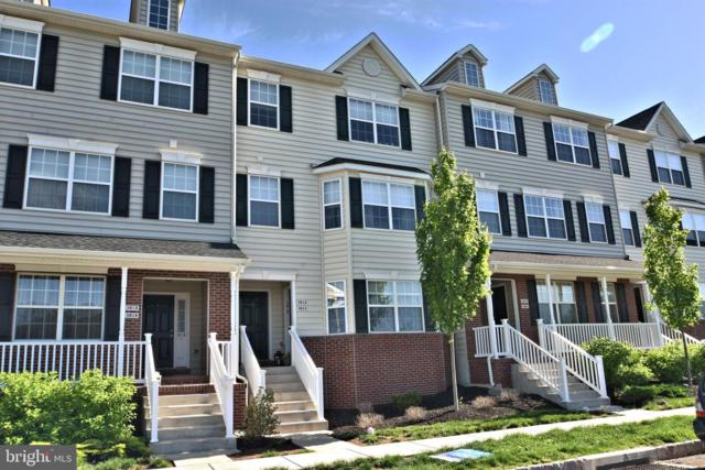 3012 Goshen Drive, PENNSBURG, PA 18073 (#PAMC610668) :: ExecuHome Realty