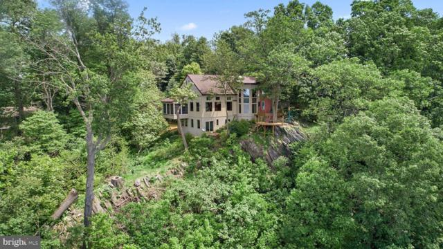1902 Rivervue Drive N, DRUMORE, PA 17518 (#PALA133128) :: The Heather Neidlinger Team With Berkshire Hathaway HomeServices Homesale Realty