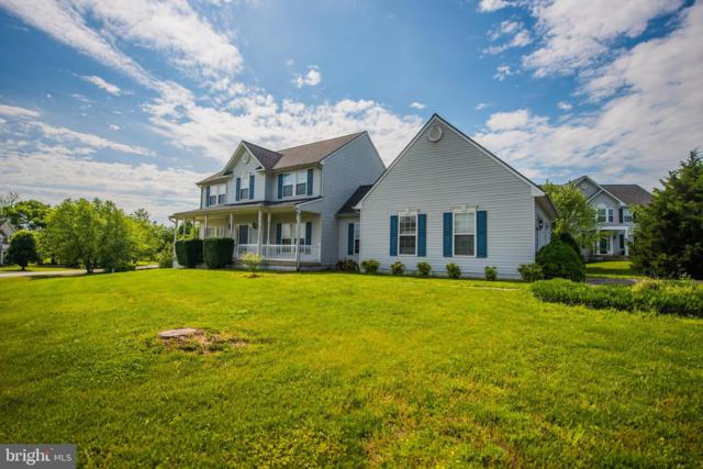 9 General Lawton Ct General Lawton Court, HARPERS FERRY, WV 25425 (#WVJF135168) :: The Licata Group/Keller Williams Realty