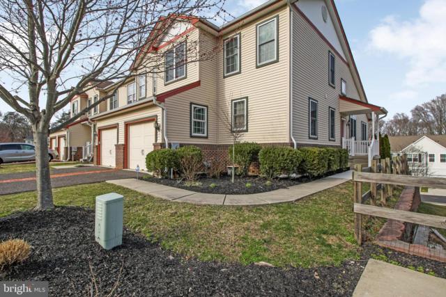 1 Shire Court, SOMERDALE, NJ 08083 (#NJCD366372) :: Bob Lucido Team of Keller Williams Integrity