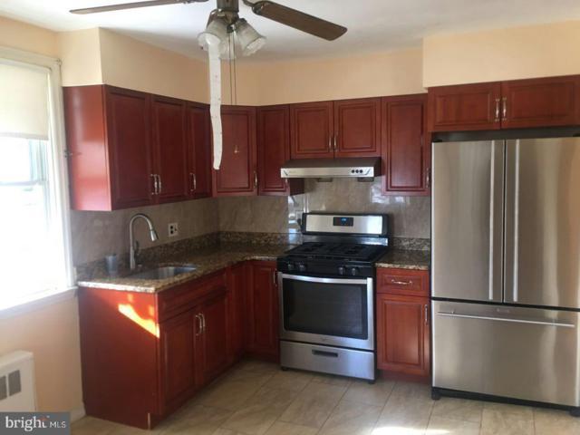 4206 Lansing Street, PHILADELPHIA, PA 19136 (#PAPH799832) :: Keller Williams Real Estate