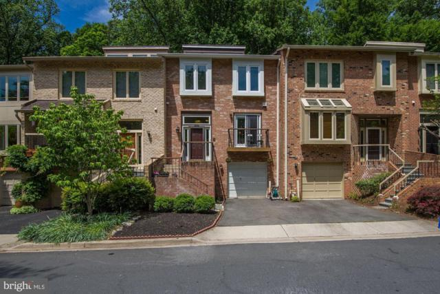 10935 Whiterim Drive, POTOMAC, MD 20854 (#MDMC660238) :: The Speicher Group of Long & Foster Real Estate