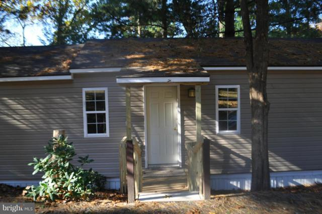 2637 Chestnut Hill Road, FOREST HILL, MD 21050 (#MDHR233538) :: Corner House Realty