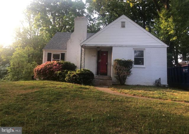 2502 Fairlawn Street, TEMPLE HILLS, MD 20748 (#MDPG529406) :: Corner House Realty