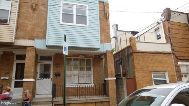 2408 S Orkney Street, PHILADELPHIA, PA 19148 (#PAPH799836) :: Dougherty Group