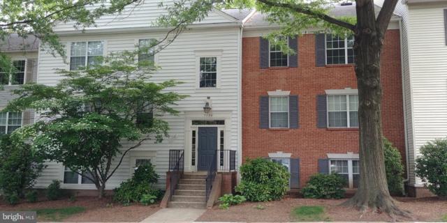 7758 New Providence Drive #12, FALLS CHURCH, VA 22042 (#VAFX1064206) :: Generation Homes Group