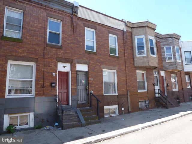 638 E Cornwall Street, PHILADELPHIA, PA 19134 (#PAPH799850) :: ExecuHome Realty