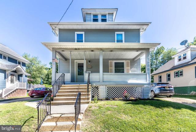 52 Progress Avenue, WOODBURY, NJ 08096 (#NJGL241546) :: Erik Hoferer & Associates