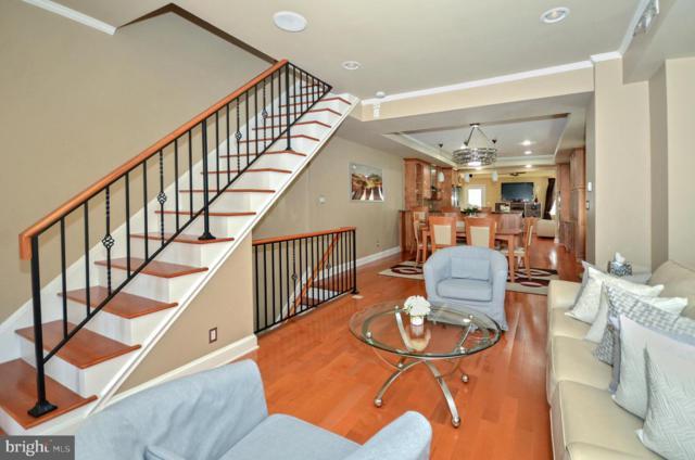 639 Rappolla Street, BALTIMORE, MD 21224 (#MDBA469788) :: Keller Williams Pat Hiban Real Estate Group