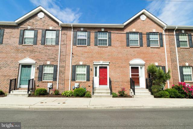 2535 Pickwick Street, PHILADELPHIA, PA 19134 (#PAPH799866) :: ExecuHome Realty