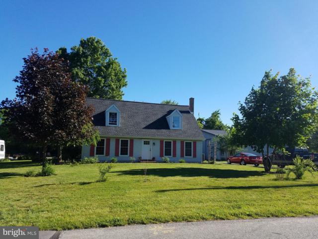 3740 Beagle Road, MIDDLETOWN, PA 17057 (#PADA110792) :: Liz Hamberger Real Estate Team of KW Keystone Realty