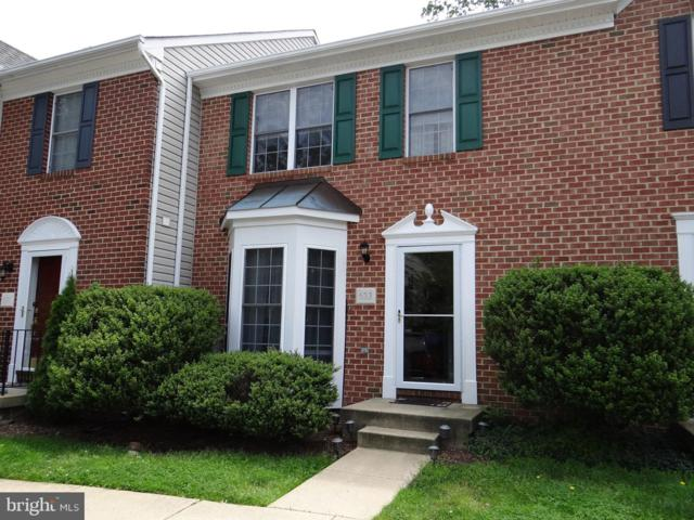 633 Bellerive Court, ARNOLD, MD 21012 (#MDAA400846) :: ExecuHome Realty