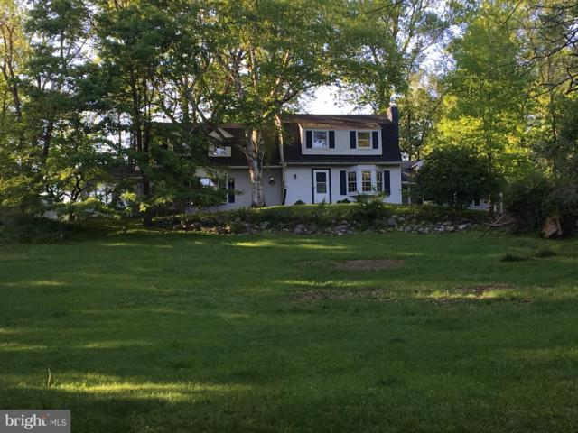 60 Washington Boulevard, BANGOR, PA 18013 (#PANH104606) :: John Smith Real Estate Group