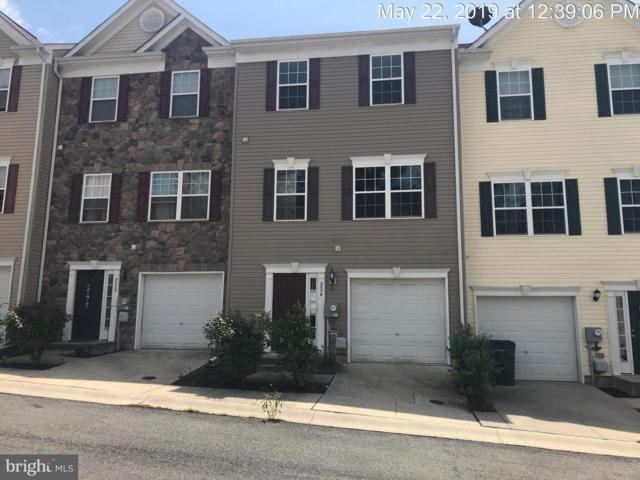 224 Tournament Circle, NORTH EAST, MD 21901 (#MDCC164300) :: Corner House Realty